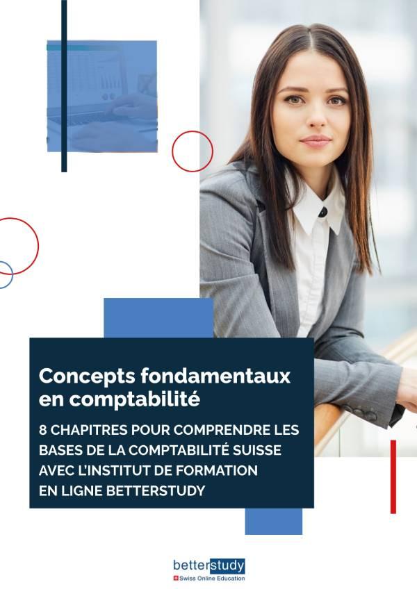 Couverture-ebook-cours-comptabilite