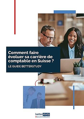 ebook-couverture-evoluer-carriere-eb1
