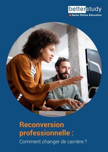 reconversion-professionnelle-1