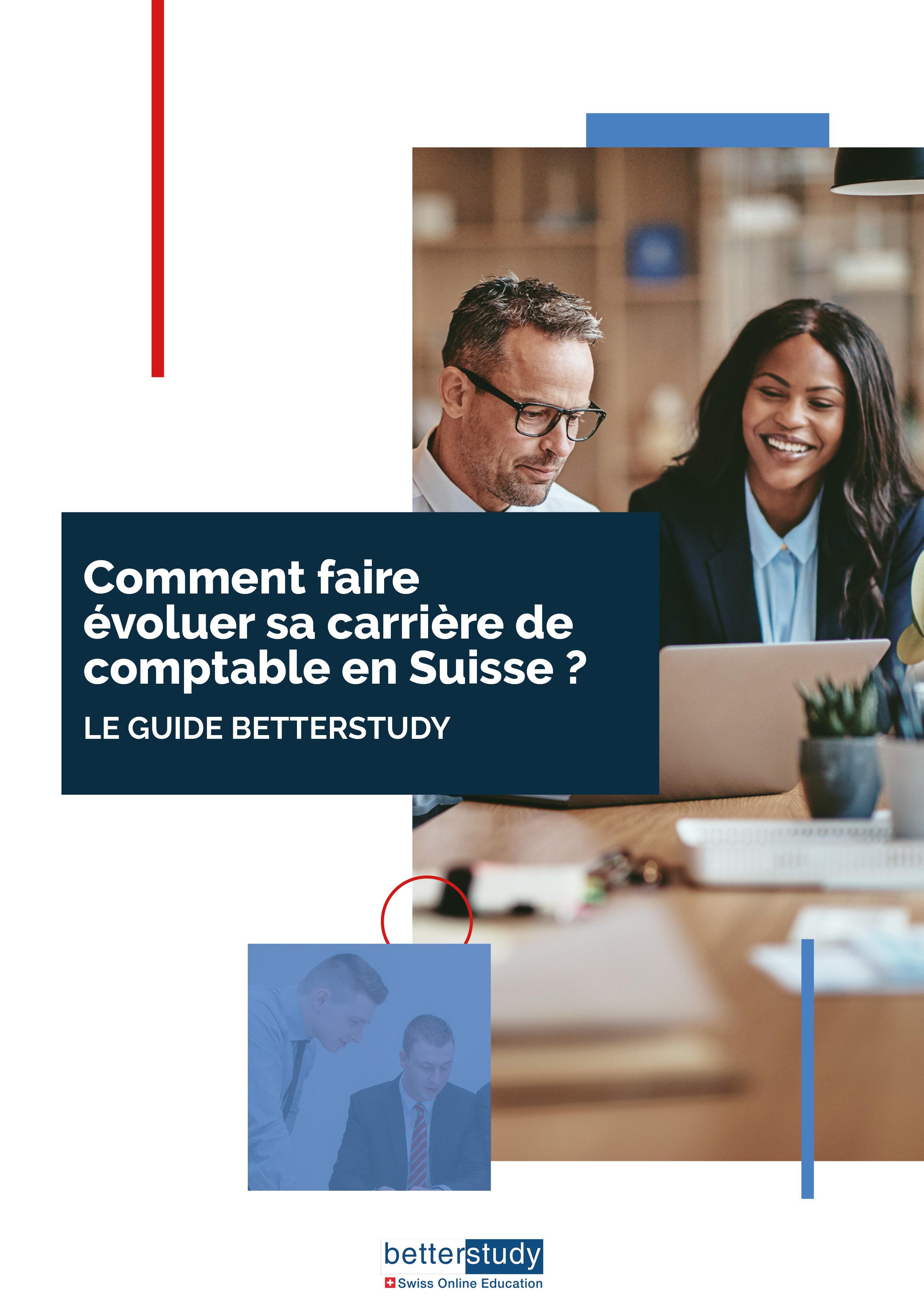 Comment-faire-evoluer-carriere-comptable-suisse