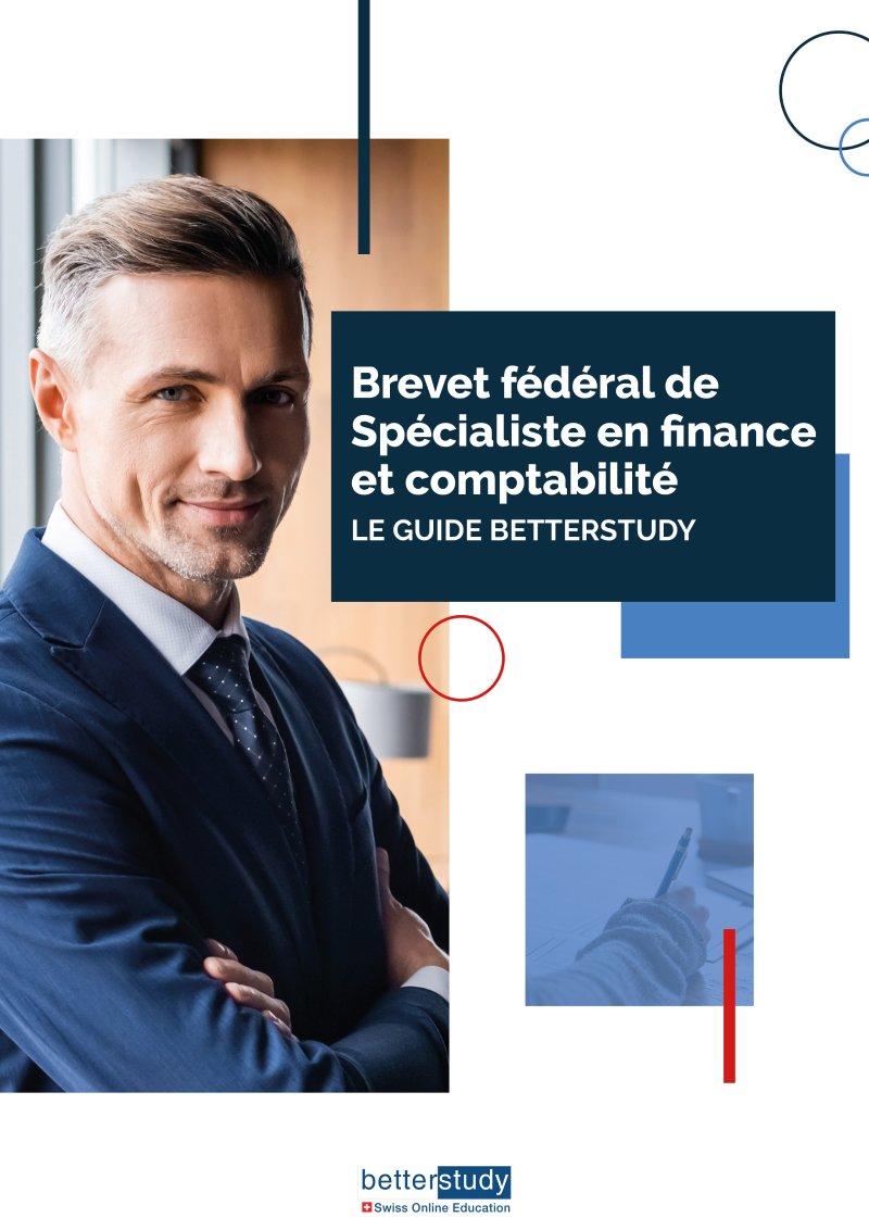 guide-brevet-federal-specialiste-finance-comptabilite
